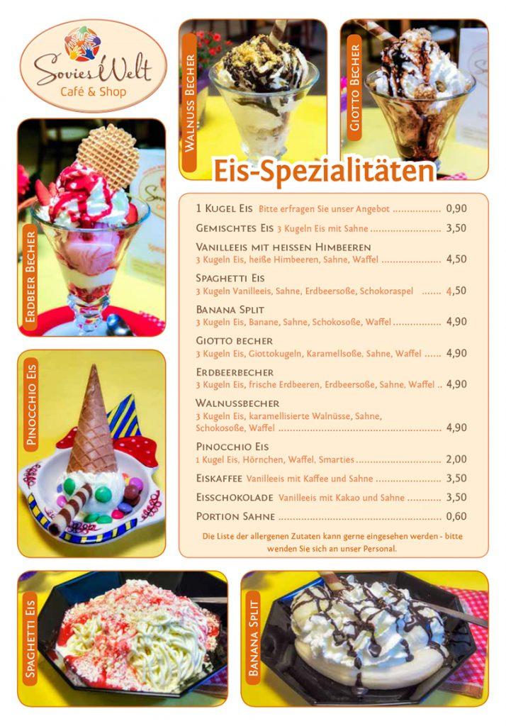 Eiskarte2015web