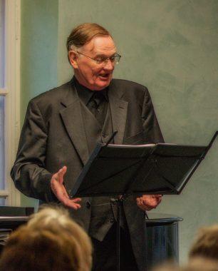 Prof.Dr.Matthias Dose