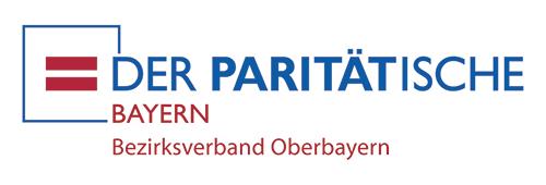 Mitglied im Paritätischen Wohlfahrtsverband