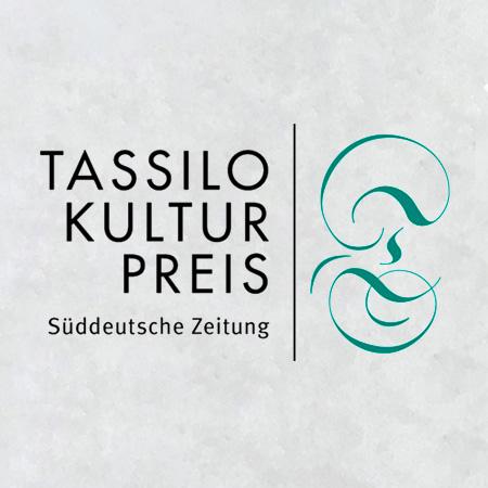 SOVIE wird mit dem Tassilo-Preis ausgezeichnet!