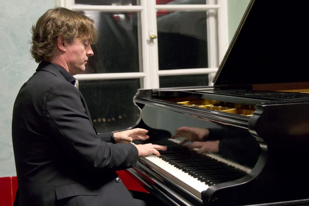 Lukas Klotz